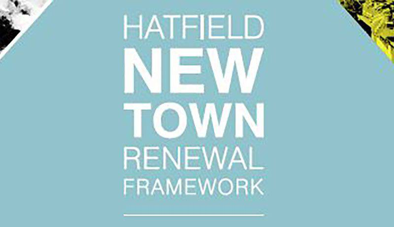 The Renewal Framework
